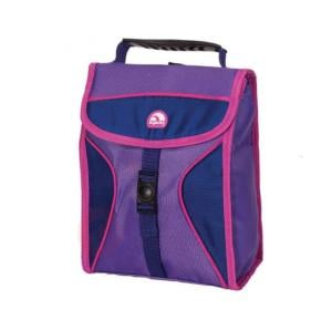Igloo 161246 Messenger Hot Brites Purple Regular
