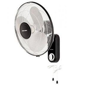 Black & Decker FW1620-B5 16 Inch Wall Fan