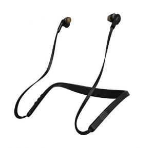 Jabra Elite 25E Wireless Bluetooth Earbuds - Black