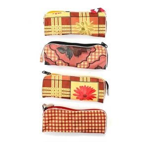 Ladies Utility Hand Wallet OS064,Assorted Colors