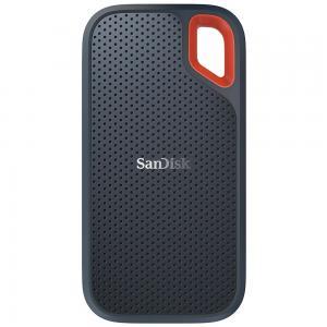 Sandisk SSD 1TB Extreme Portable, SDSSDE60-1T00-G25