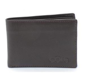 Core Leather Wallet Collection Core003