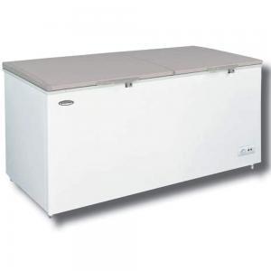 WestPoint Chest Freezer 840LTR DD, WBXN8415