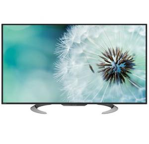 Sharp 50 Inch Smart Full HD LED TV 50LE570X