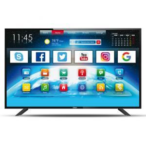Clickon 32 Inch Smart LED TV CK901