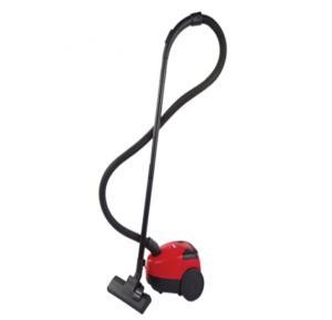 Sanford Vaccum Cleaner 0.5 Ltr 1200WTS, SF881VC