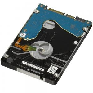 Seagate ST1000LM035 1tb Laptop Hdd Sata 6gb s 128MB