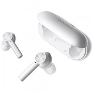 OnePlus Buds Z True Wireless In Ear Headphones