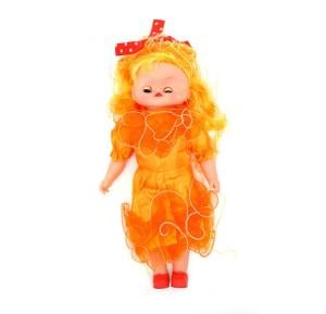 Baby Doll Toys for Childrens OS078, Assorted Color