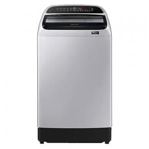 Samsung Top Load Washing Machine WA13T5260BY/SG 13KG