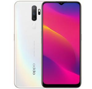 Oppo A5   (2020) Dual SIM  64GB 3GB RAM 4G LTE-White