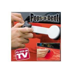 Pops A Deny Diy Dent and Ding Repair Kit 220V
