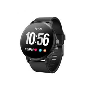 Generic 2030 S11 Smart Watch