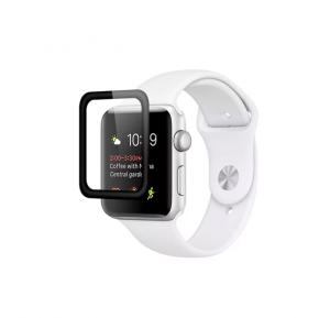 Promate Guardio-38 Screen Protector Apple Watch, 38mm