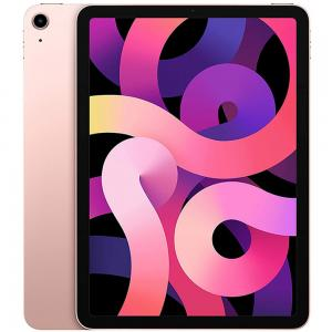Apple iPad Air 2020 (4th Gen) 10.9inch 64GB WiFi with Facetime, Rose Gold