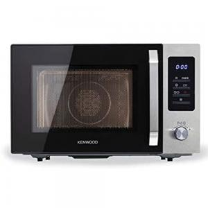 Kenwood Microwave Oven with Grill Convention 30LTR, MWM31