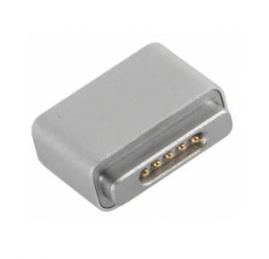 Apple Mag Safe 1 to Mag Safe 2 Converter,MD504