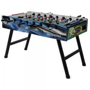 TA Sport Soccer Table Brazil VS Argentina ST-3012 Half K/D