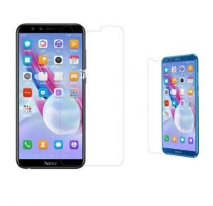 Tempered Glass screen protector for Honor 9 Lite - Clear by hunch