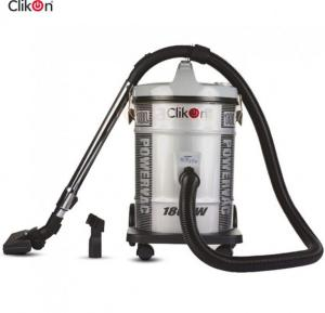 Clikon Vacuum Cleaner - CK4012