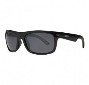 Zippo Classic Square Sunglasses - OB33-02