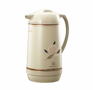 Zojirushi Ahgb13 Fw.Zoj Cokrs Handy Pot Regular - 1.3 Liter