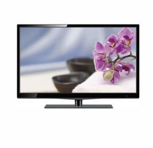 Daytek 40-Inch Full HD LED TV