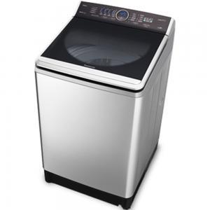 Panasonic Full Automatic Top Loading Washing Machine NA-F150A5