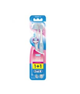 Buy Oral-B Complete Ultra Thin Bristles Extra Soft Manual