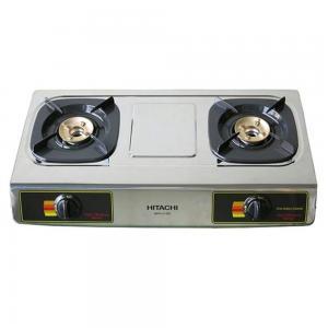 Hitachi Gas Burner, MPH-210R1