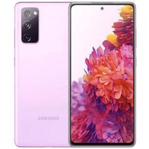 Samsung Galaxy S20 FE Dual SIM Cloud Lavender 8GB RAM 128GB 5G