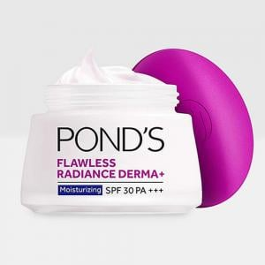Ponds Flawless Radiance Day Cream 50g