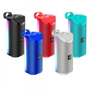 Hoco Adventure Sports Wireless Speaker Assorted Color, BR5