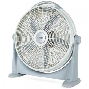 Clikon Floor Fan Ck2020