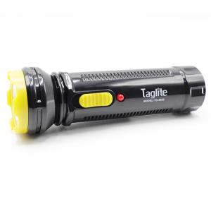Taglite Rechargeable LED Torch TG 8002