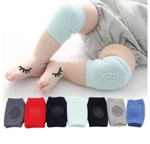 T&F Baby Knee Pads Protector