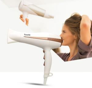 Saachi Hair Dryer NL-HD-5027