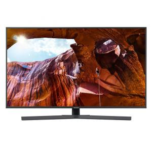 Samsung UA43RU7400KXZN 43 Inch, Uhd 4k Smart TV Ru7400 Series 7