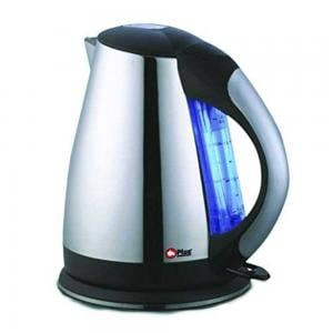 Mr Plus Kettle MR 2603
