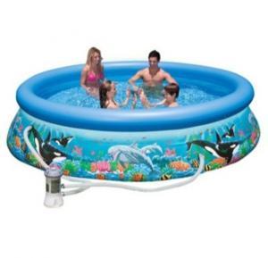Intex In Easy Set Up Pool - 28136