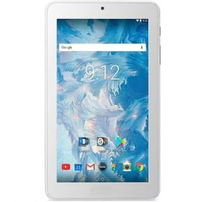 G touch G500 7 inch Tablet PC, 2GB RAM 16GB Storage, Assorted Color