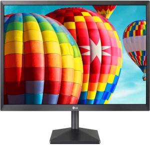LG Full HD IPS LED Monitor 27MK430H-B 27-Inch Screen LCD 14700510