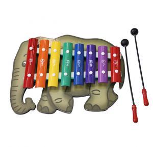 Elephant Music Xylophone