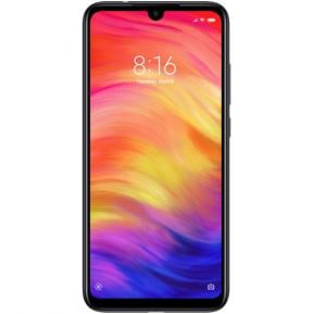 Xiaomi Redmi 7 Dual SIM 16GB 2GB 4G LTE Global Version Black Global Version