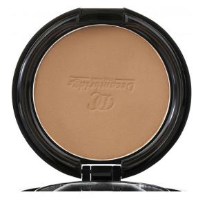 Decambridge Silky and Smooth Concealing Compact Powder, SS10LI