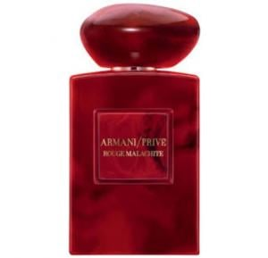 Giorgio Armani Prive Rouge Malachite EDP 100 ml
