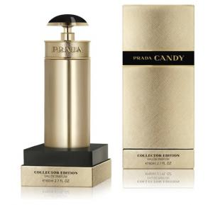Prada Candy Collectors Edition EDP 80 ml for Women