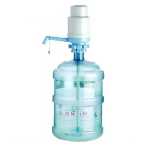 Zenan Water Pumb ZN-002