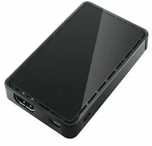 PTV-Series Dongle WiFi Display Sharer