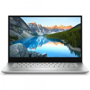 Dell Inspiron 5406 Laptop 14 inch HD Touch Display Intel Core i5 1135G7 Processor 8GB RAM 256GB SSD Storage Intel Graphics Win10
